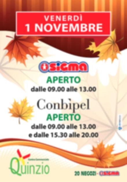 post_Quinzio 1 Novembre 2019-01.jpg