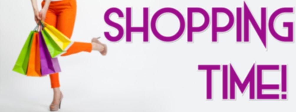 negozi centro commerciale quinzio