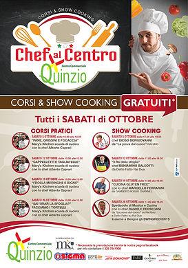 post_chef_al_centro_Q- CORRETTO.jpg