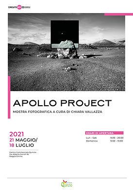 poster 70x100.jpg