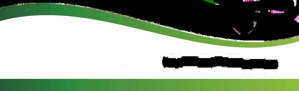 banner_senza_logo.png