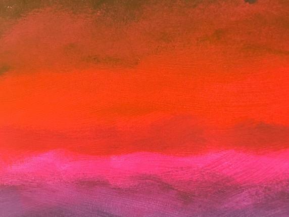 couleur4.jpg