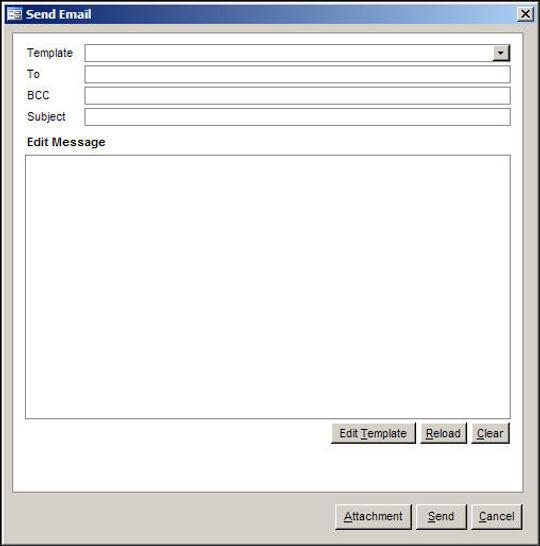 emailmessage.jpg
