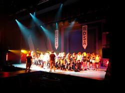 EDSA Showcase