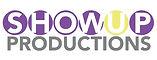 Show Up Logo.jpg