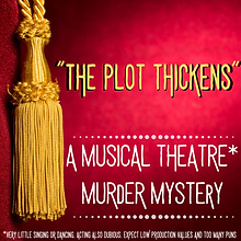 A MUSICAL THEATRE MURdER MYSTErY.png