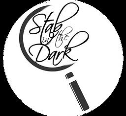 Logo_00000_edited.png