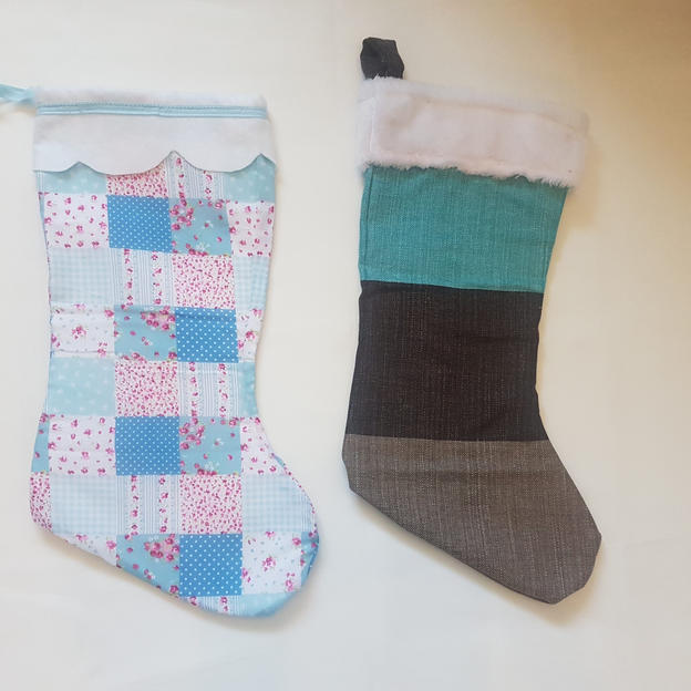 Stockings £5 +PP