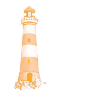 lighthouse-stock-illustration-drawing-pn