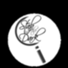 Logo_00000.png