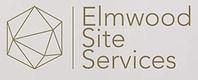 Elmwood Site Services