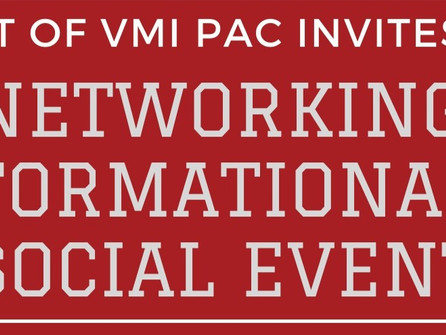 Join Us for Networking, Informational, & Social Event at Canon and Draw Brewing in Richmond