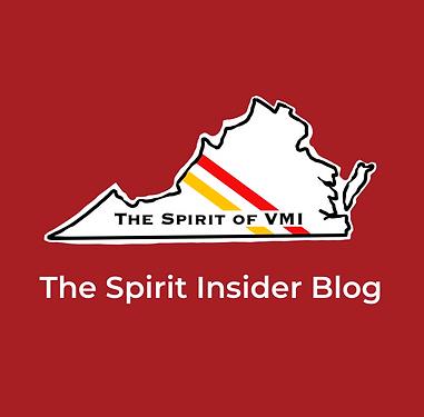 Spirit Insider Logo.png