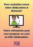 Affiche téléconsultation.jpg