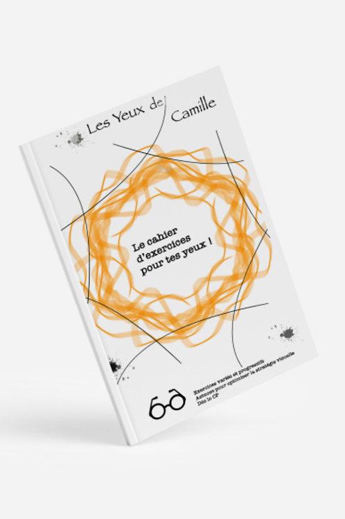 Les Yeux de Camille