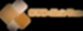 Лого без фона (1)_edited.png