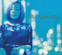 The Night Blue