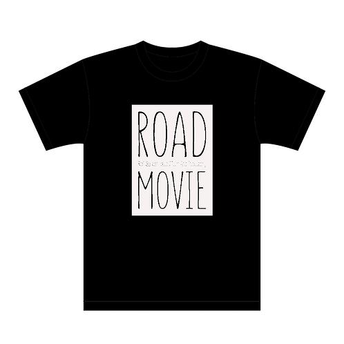 20th Anniversary Tシャツ