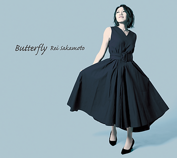 butterfly_jacket 3.png