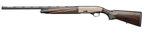 Beretta A400 Xplor 20 Gauge