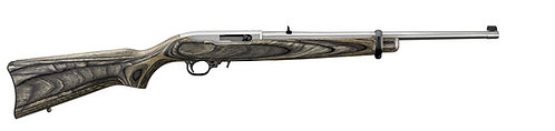 Ruger 10/22 LAM S/S