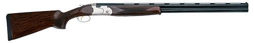 Beretta S686 White Onyx
