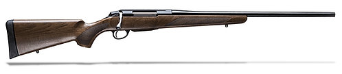 Tikka T3 X Hunter Left Hand .30-06