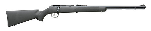 Marlin Model XT-22 Tube .22 Mag