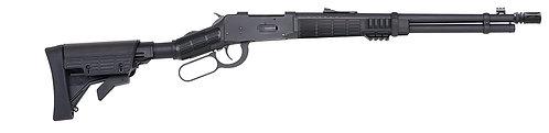 Mossberg 464 SPX Adjustable Stock