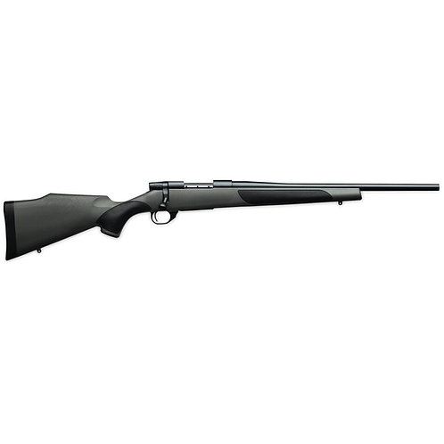 Weatherby Vanguard Synthetic 7mm Rem Mag