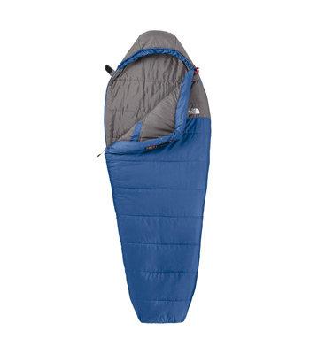 Sleeping Bags*