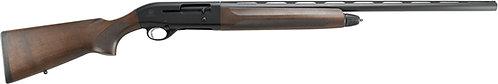 Beretta A300 Outlander