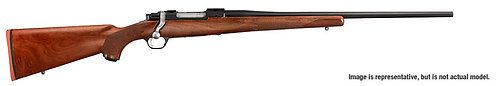 Ruger HM77  Hawkeye .308 WIN