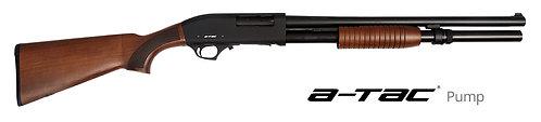 Khan Arms K 500 ATAC