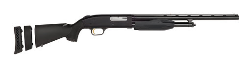 "Mossberg 500 Mini 18.5"" 20 Gauge"