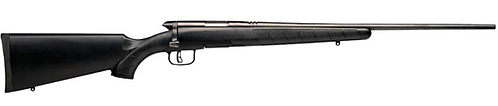 Savage B.Mag Heavy Barrel