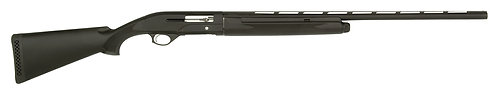 Mossberg International SA-20 Bantam