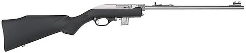 Marlin 30PSS Papoose
