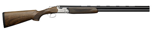 Beretta 690 Field III