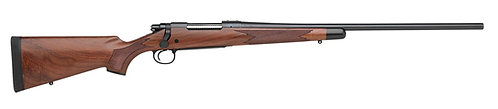 Remington 700 CDL .243