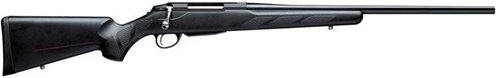 Tikka T3 X Synthetic Blued 7mm-08