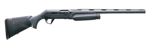 Benelli Super Black Eagle II 28""