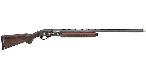 Remington 1100 50th Anniversary