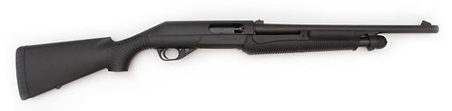 Benelli Nova Youth 20 Gauge