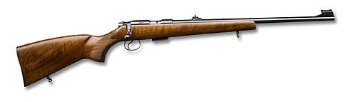C.Z. 455 Standard