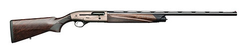 Beretta A400 Xplor Wood K.O 28 Gauge