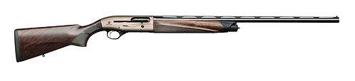 Beretta A400 Xplor Wood K.O 12 Gauge