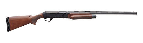 Benelli Super Black Eagle II Left Handed 28""