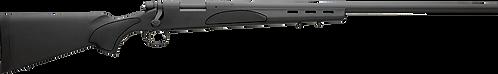 Remington 700 SPS Varmint 22-250