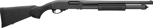 Remington 870 Express Synthetic